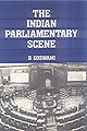the-indian-parliamentary-scene