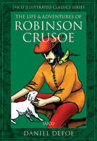 the-life-and-adventures-of-robinson-crusoe