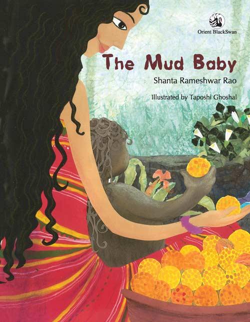 the-mud-baby