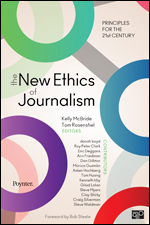 the-new-ethics-of-journalism