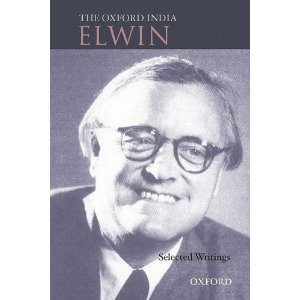 the-oxford-india-elwin