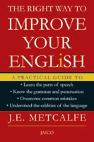 the-right-way-to-improve-your-english