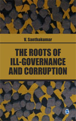 the-roots-of-ill-governance-and-corruption