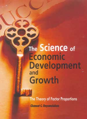the-science-of-economic-development-and-growth