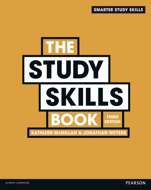 the-study-skills-book