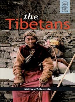 the-tibetans
