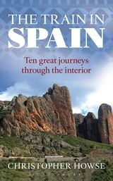 the-train-in-spain