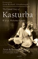 the-untold-story-of-kasturba-wife-of-mahatma-gandhi