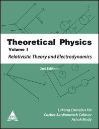 theoretical-physics