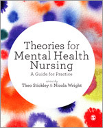 theories-for-mental-health-nursing