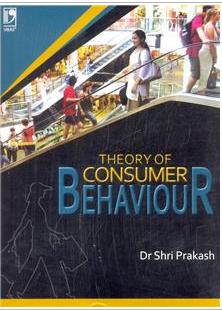 theory-of-consumer-behaviour