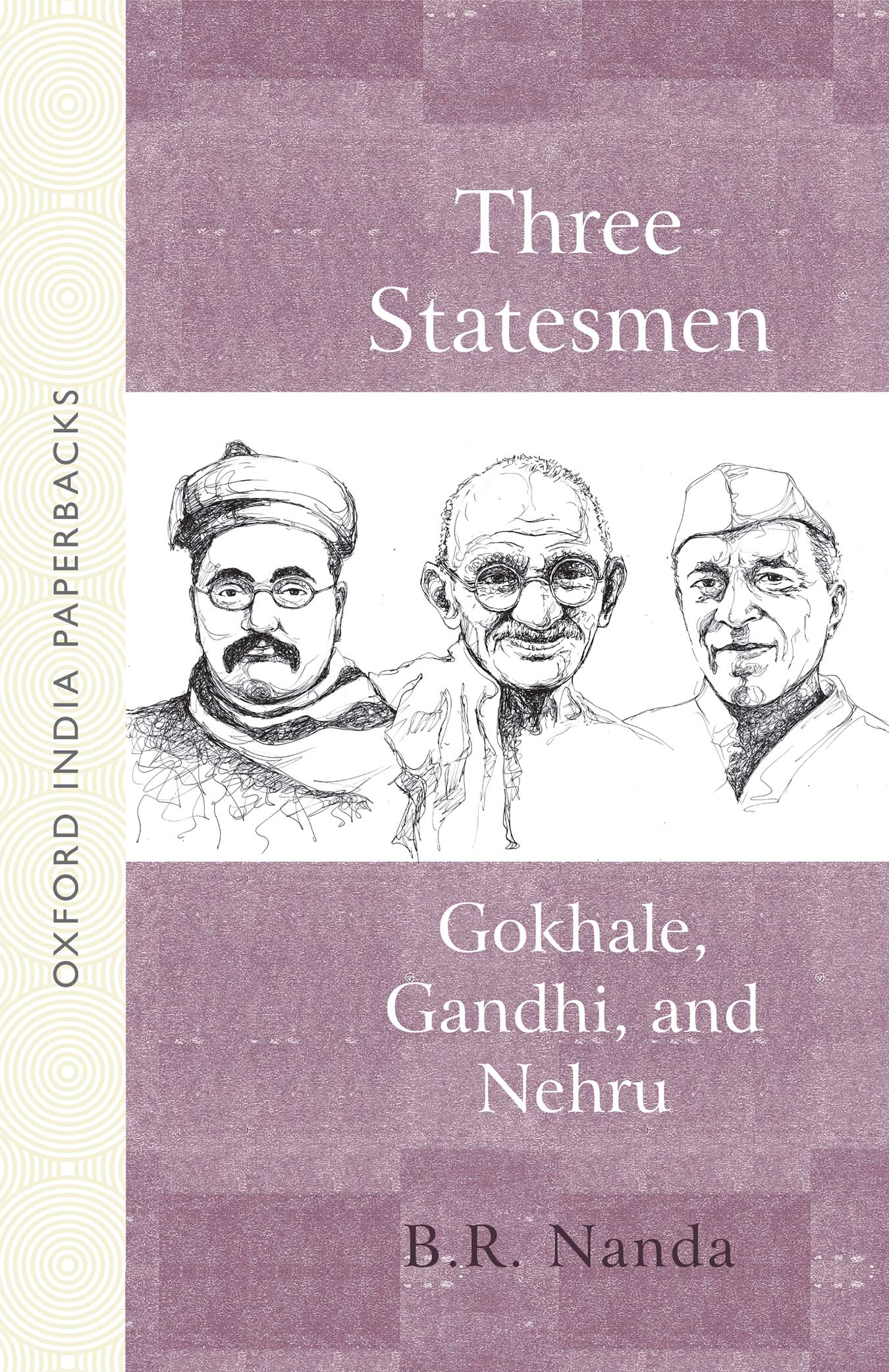 three-statesmen-gokhale-gandhi-and-nehru