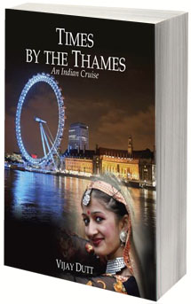times-by-the-thames-an-indian-cruise