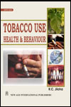 tobacco-use-health-and-behaviour