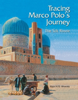 tracing-marco-polo-s-journey-the-silk-route