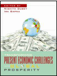 transforming-present-economic-challenges-into-global-prosperity