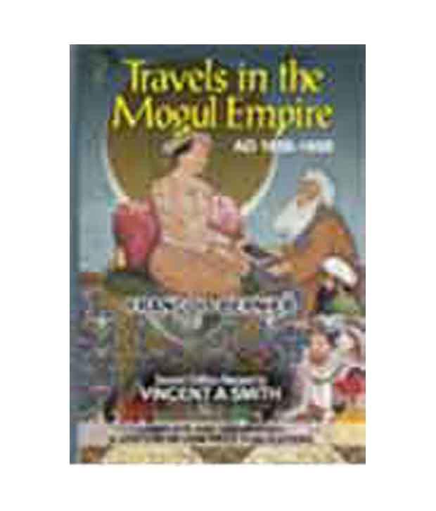 travels-in-the-mogul-empire