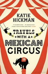 travels-with-a-mexican-circus