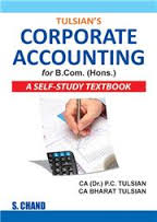 tulsian-s-corporate-accounting-for-b-com-hons