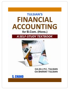tulsian-s-financial-accounting