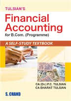 tulsian-s-financial-accounting-for-b-com-programme