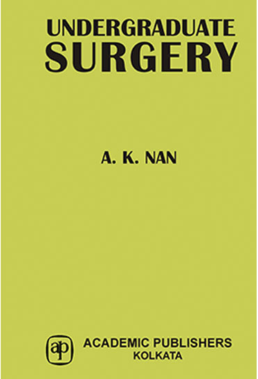 undergraduate-surgery