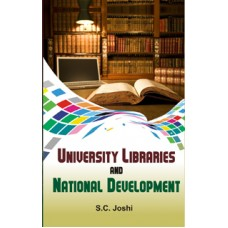 university-libraries-and-national-development