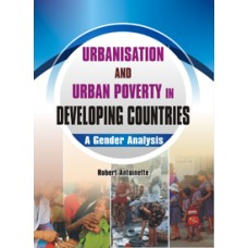 urbanisation-and-urban-poverty-in-developing-countries-a-gender-analysis