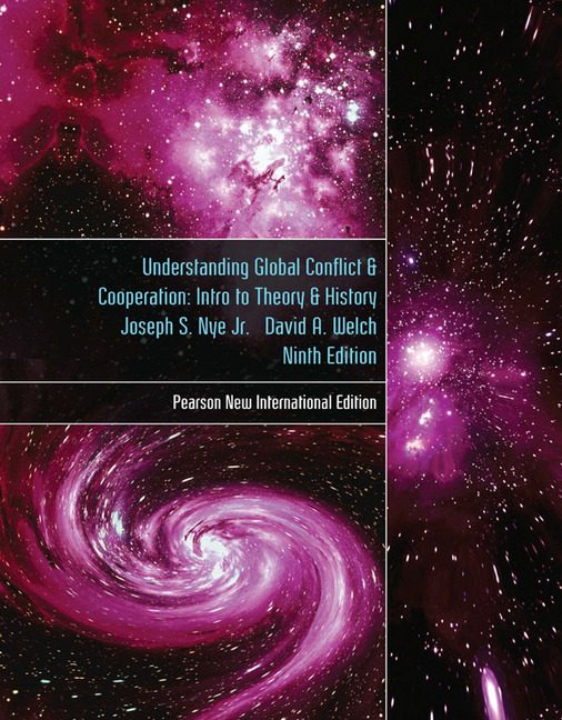 understanding-global-conflict-and-cooperation-pearson-new-international-edition