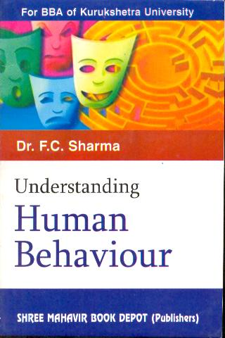 understanding-human-behaviour