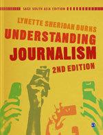 understanding-journalism