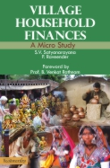 village-household-finances-a-micro-study