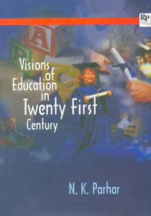 visions-of-education-in-twenty-first-century