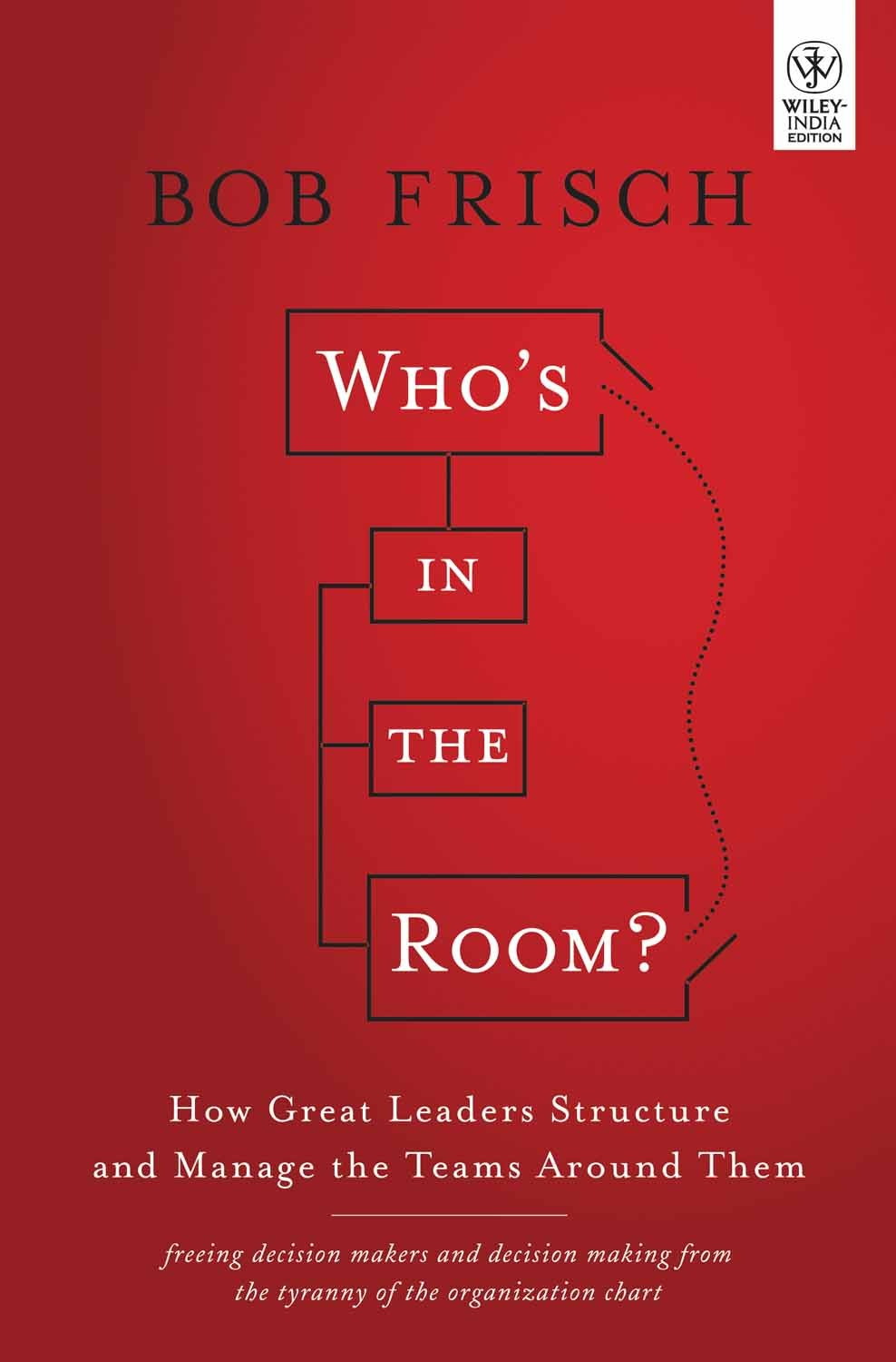 who-s-in-the-room-how-great-leaders-structure-and-manage-the-teams-around-them