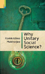why-unitary-social-science