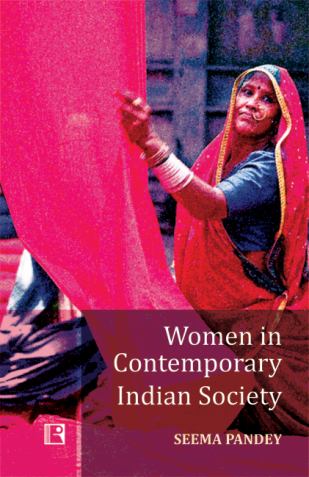 women-in-contemporary-indian-society