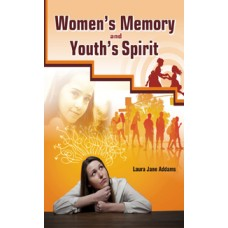 women-s-memory-and-youth-s-spirit