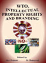 wto-intellectual-property-right-and-branding