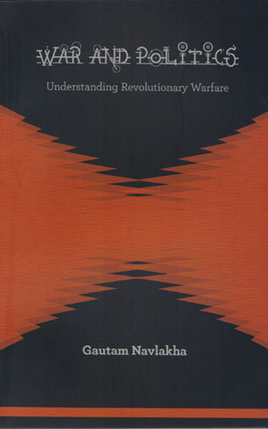 war-and-politics
