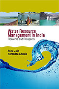 water-resource-management-in-india-problems-and-prospects