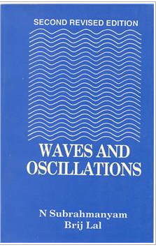 waves-and-oscillations