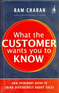 what-the-customer-wants-you-to-know