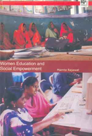 women-education-and-social-empowerment