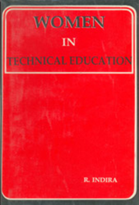 women-in-technical-education
