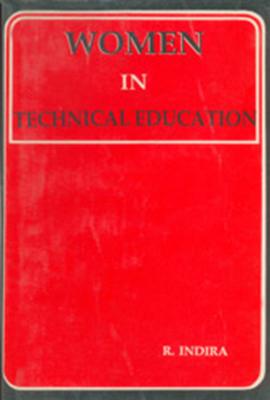 women-in-technical-education