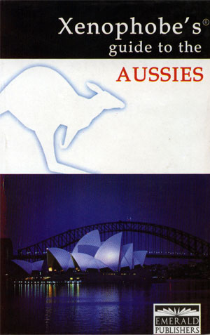 xenophobe-s-guide-to-the-aussies