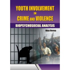 youth-involvement-in-crime-and-violence-biopsychosocial-analysis