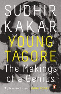 young-tagore-the-makings-of-a-genius