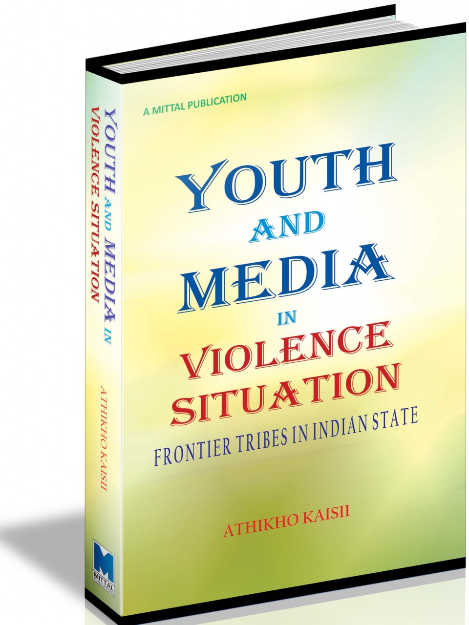 youth-and-media-in-violence-situation