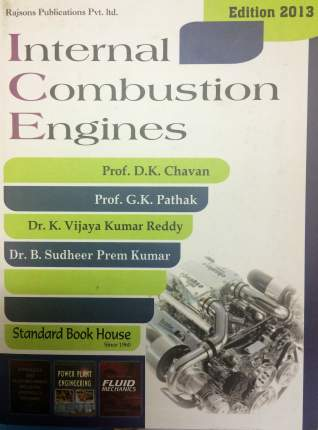 internal-combustion-engines